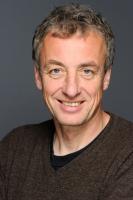 Martin Schwarzenberger