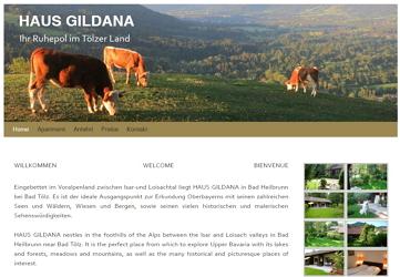 Haus Gildana