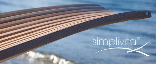 webdesign mitschwarzenberger  - simplivita.eu